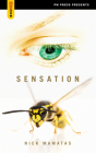 Sensation (Spectacular Fiction) Cover Image