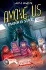 Among Us: A Traitor in Space Cover Image