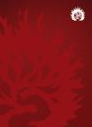 Lbla La Biblia de Estudio de la Reforma, Tapa Dura, Rojo Con Estuche, Spanish Edition Cover Image