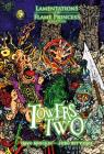 Towers Two Cover Image