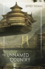 The Unnamed Country Cover Image