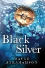 Black Silver Cover Image