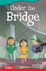 Under the Bridge Cover Image
