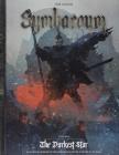 Symbaroum Yndaros the Darkest Star Symbaroum Adv. Cover Image