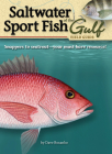 Saltwater Sport Fish of the Gulf Field Guide (Fish Identification Guides) Cover Image