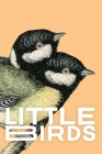 Little Birds Cover Image