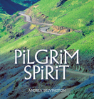 The Pilgrim Spirit Cover Image