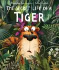 Secret Life of a Tiger Cover Image