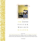 The David Foster Wallace Reader Cover Image