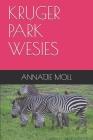 Kruger Park Wesies Cover Image