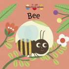 Bee (Tales from Nature) Cover Image