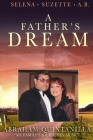 A Father's Dream: My Family's Journey in Music Cover Image