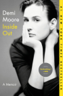 Inside Out: A Memoir Cover Image