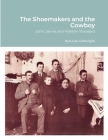 The Shoemakers and the Cowboy Cover Image