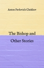 The Bishop and Other Stories Cover Image