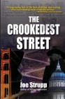 The Crookedest Street Cover Image