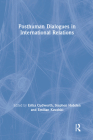 Posthuman Dialogues in International Relations Cover Image