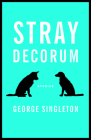 Stray Decorum Cover Image