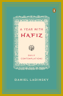 A Year with Hafiz: Daily Contemplations Cover Image