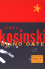 Blind Date (Kosinski) Cover Image