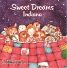Sweet Dreams Indiana Cover Image