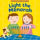 Light the Menorah Cover Image