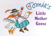 Tomie's Little Mother Goose Cover Image