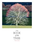 The Book of the Tree: Trees in Art Cover Image