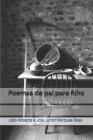Poemas de pai para filho Cover Image