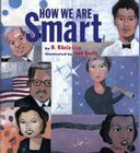 How We Are Smart Cover Image