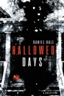 Hallowed Days Cover Image