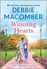 Winning Hearts Cover Image