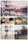 British Country Life in Autumn and Winter - The Book of the Open Air Cover Image