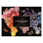 Wendy Gold Full Bloom Playing Card Set Cover Image