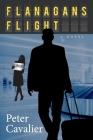 Flanagan's Flight: A Novel Cover Image