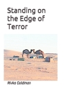 Standing on the Edge of Terror Cover Image
