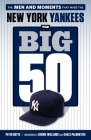 The Big 50: New York Yankees Cover Image