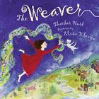 The Weaver Cover Image