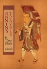 Ennin's Travels in T'ang China Cover Image