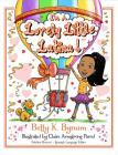 I'm A Lovely Little Latina! (I'm a Girl! Collection #1) Cover Image