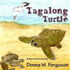 Tagalong Turtle Cover Image