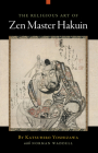 The Religious Art of Zen Master Hakuin Cover Image