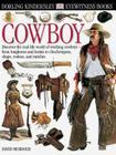 Cowboy Cover Image