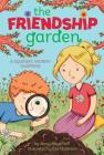 A Squirmy, Wormy Surprise (The Friendship Garden #6) Cover Image