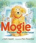 Mogie: The Heart of the House Cover Image