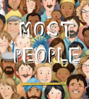 Most People Cover Image