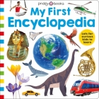 Priddy Learning: My First Encyclopedia Cover Image