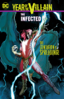 Year of the Villain: The Infected Cover Image