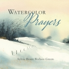 Watercolor Prayers Cover Image