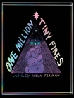 One Million Tiny Fires Cover Image